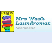 Mrs Wash Laundromat (Glenfield) Ltd