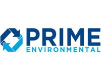 Prime Environmental Ltd