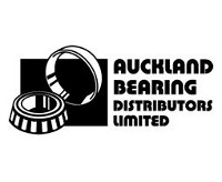 Auckland Bearing Distributors Ltd
