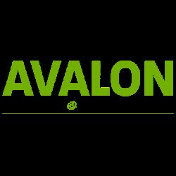 Avalon Marketing & Website Design Ltd