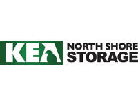Kea Container Storage
