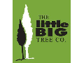 The Little Big Tree Company