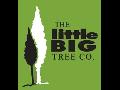 [The Little Big Tree Company]