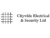 [Citywide Electrical & Security Ltd]