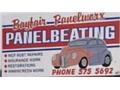 Bayfair Panelworx