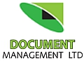 Document Management Ltd