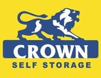Crown Self Storage Ltd