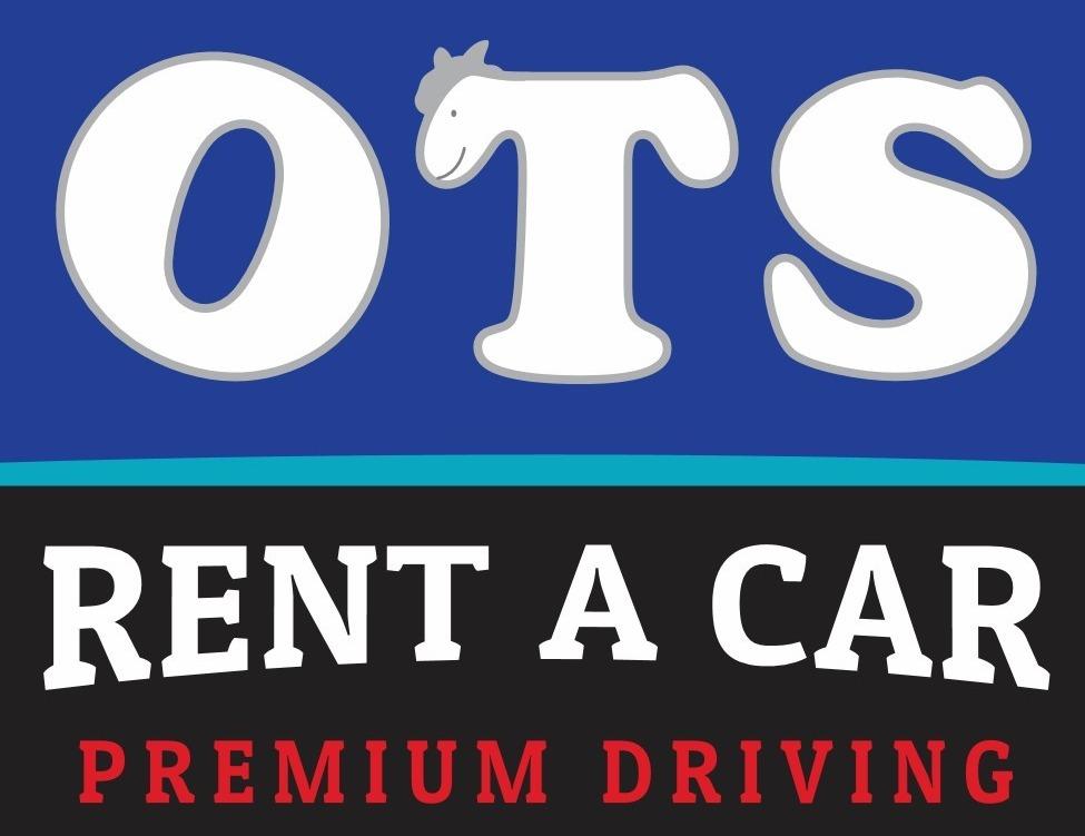 OTS Rent-a-Car Queenstown