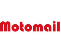 Motomail