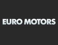 Euro Motors Ltd