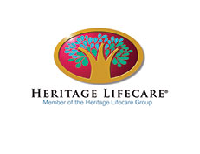 Telford Lifecare & Village