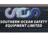 Southern Ocean Safety Equipment Limited