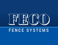 Feco Fence & Gate Systems