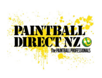 Paintball Direct NZ
