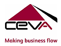 CEVA Logistics (New Zealand) Pty Limited