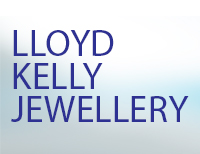 Lloyd Kelly Jewellery Ltd