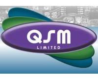 QSM Ltd Consultants