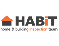 The Habit Building Inspection