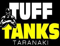 Tuff Tanks