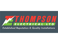 Thompson Electrical Ltd