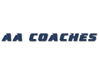 AA Coaches