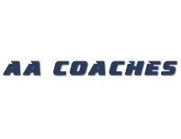 AA Coaches