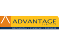 Advantage Ltd