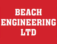 Beach Engineering Ltd