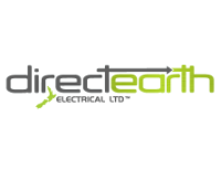 Direct Earth Electrical Limited