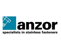 Anzor Fasteners Ltd