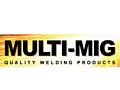 Multi-Mig (NZ)