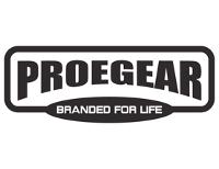 Proegear NZ Ltd