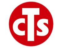 Commercial Transport Spares Ltd