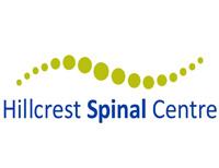 Hillcrest Spinal Centre