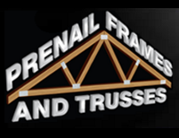 Prenail Frames and Trusses Ltd