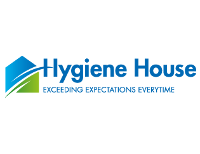 Hygiene House Ltd