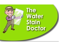 The Water Stain Doctor Limited