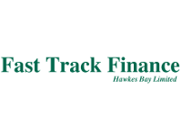 Fast Track Finance Hawkes Bay Ltd