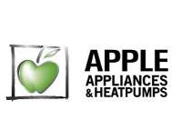 [Apple Appliances & Apple Air]
