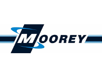 Moorey Contractors Ltd