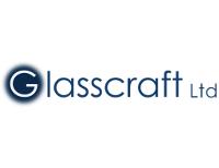 Glass Craft Glazing Services