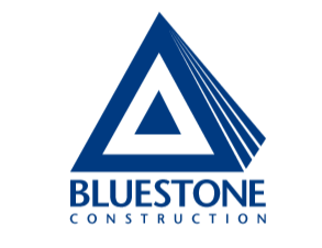 Bluestone Construction (NZ)