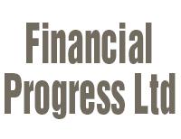Financial Progress Ltd