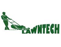 Lawntech Mowing