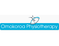 Sally Bosselmann Omokoroa Physiotherapy