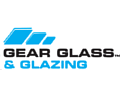 Gear Glass & Glazing
