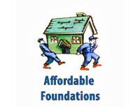 Affordable Foundations Ltd