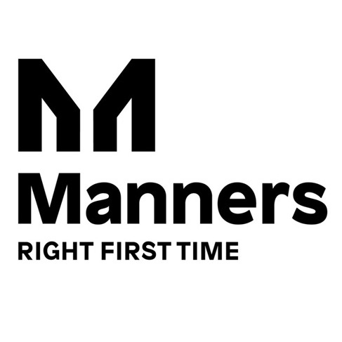 Manners Building Products Ltd