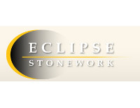 Eclipse Landscaping Ltd