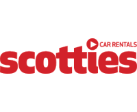 Scotties Rent A Car New Zealand